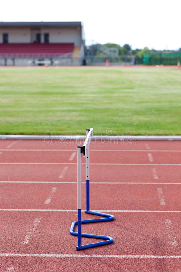 Download Athletism hedge isolated stock photo. Image of graphics - 15970604