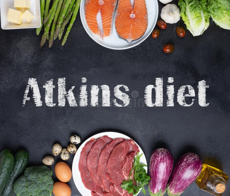 2 520 Atkins Diet Photos Free Royalty Free Stock Photos From Dreamstime