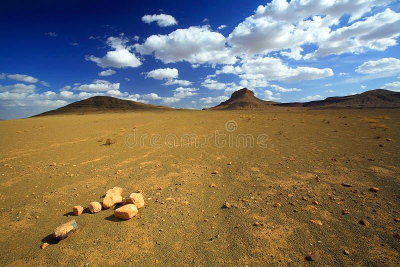 atlant góry zdjęcia stock