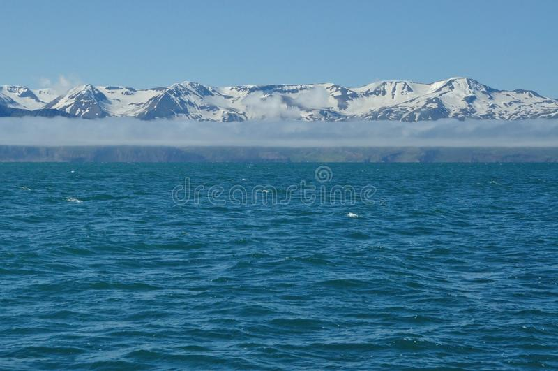 Download Atlantic stock image. Image of atlantic, europe, snow - 21160833