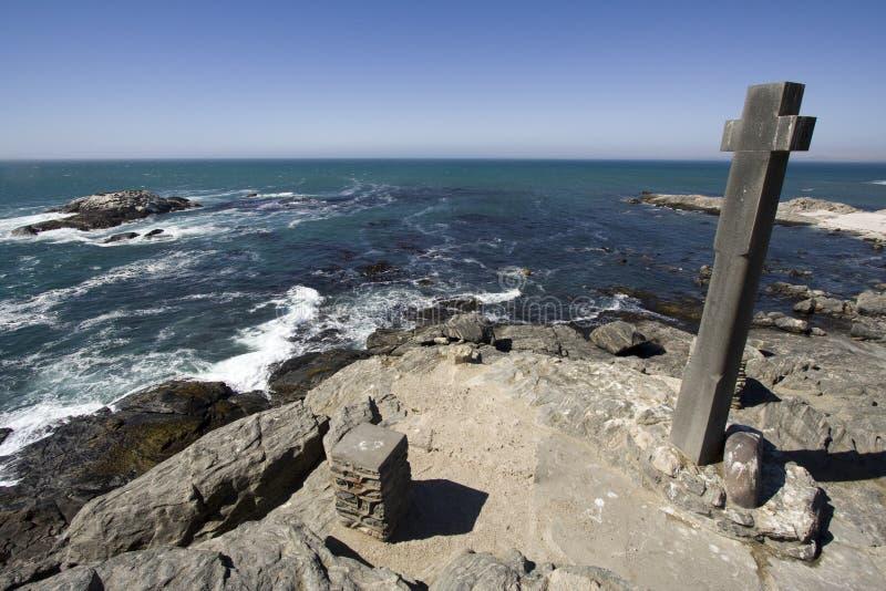 Atlantic Coast Stock Images