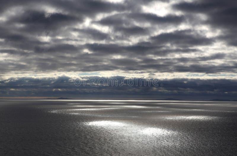 Download Atlantic Ocean stock photo. Image of storm, scottish - 15595022