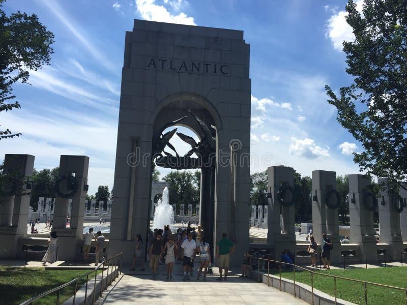 atlantique photos stock