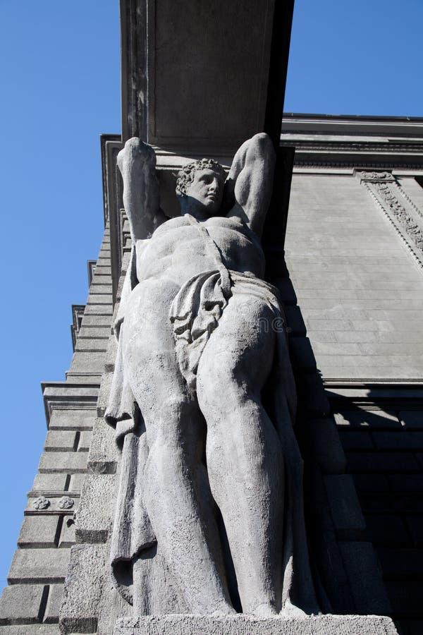Download Atlas foto de stock. Imagem de força, eclecticism, francês - 29841904