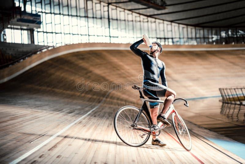 atleta fotos de stock