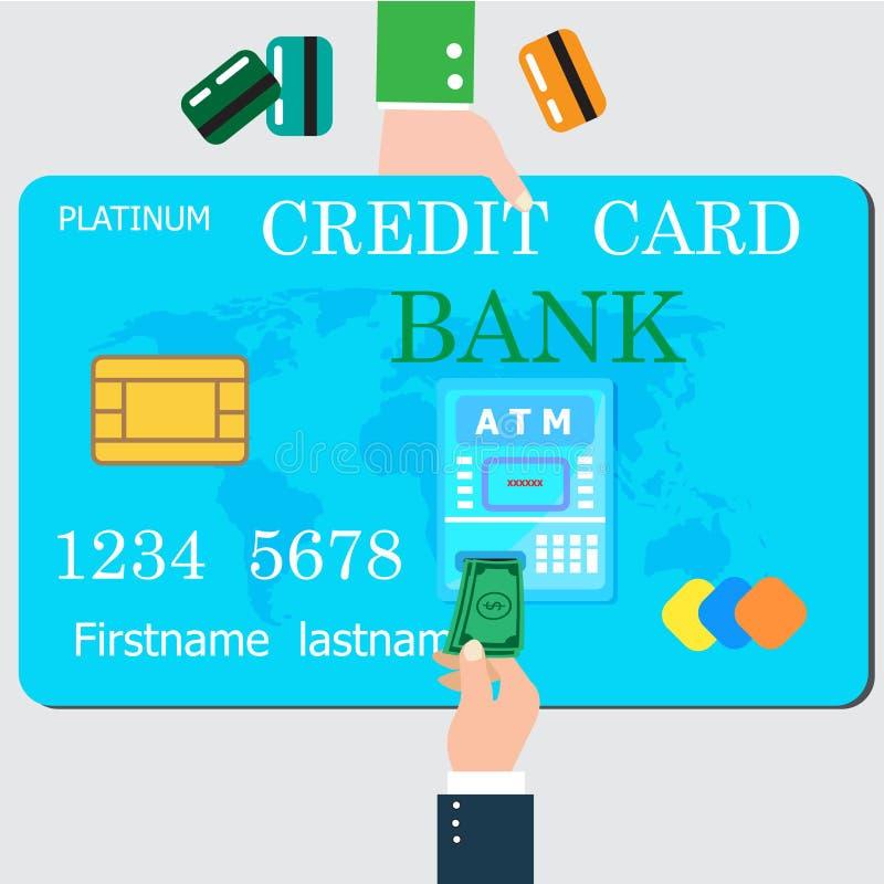 """""""信用卡使用""""的图片搜索结果"""