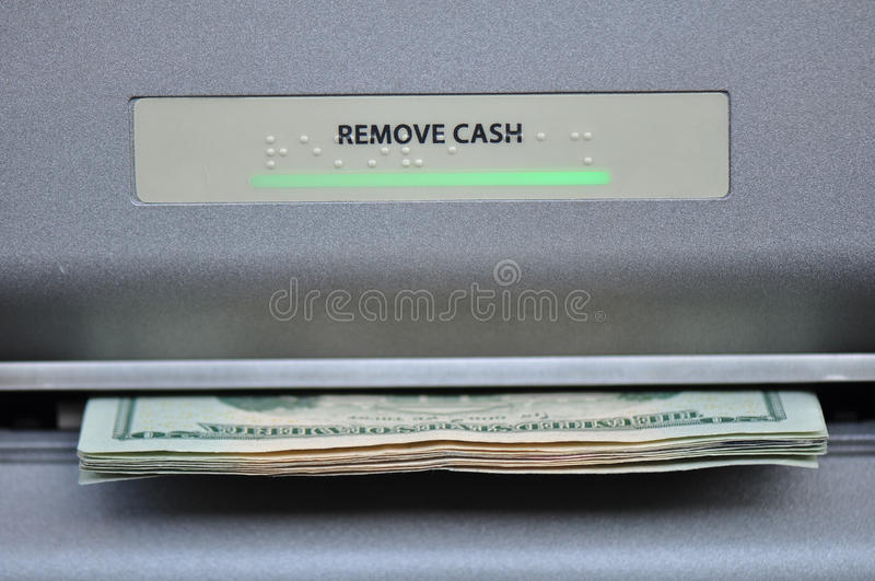 Download ATM Cash Machine stock image. Image of credit, bank, banking - 25322087