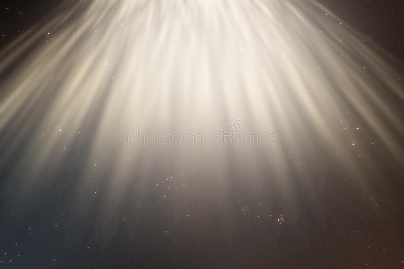 Atmosfeer, Licht, Hemel, Atmosfeer Aarde Gratis Openbaar Domein Cc0 Beeld