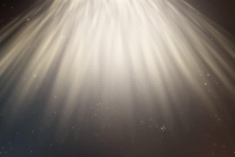 Atmosfera, luz, céu, atmosfera da terra