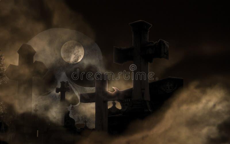 Atmosph?re, Dunkelheit, Himmel, Ph?nomen