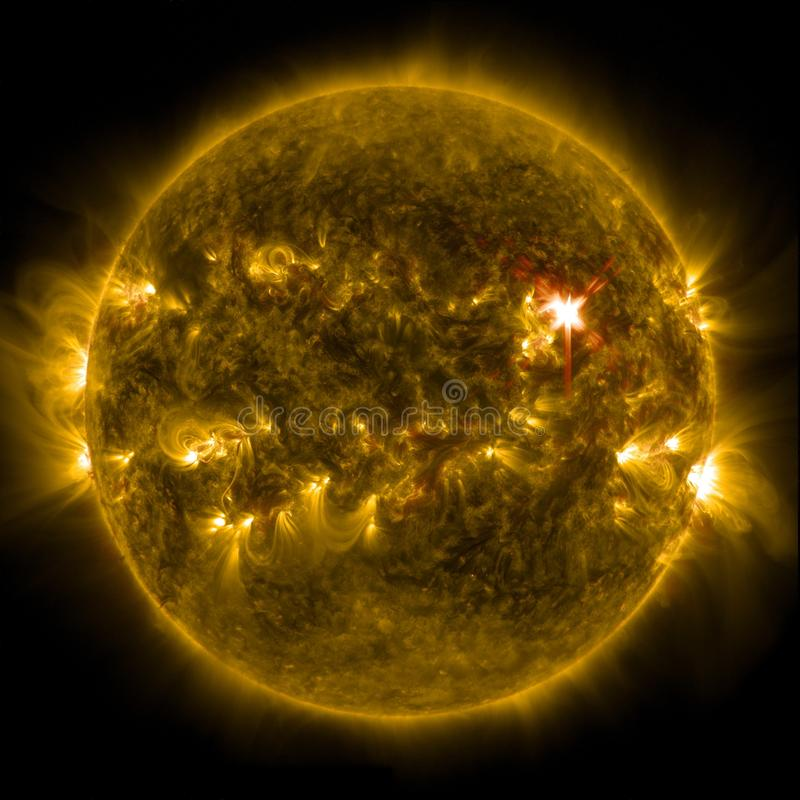 Atmosphere, Astronomical Object, Sun, Planet stock images