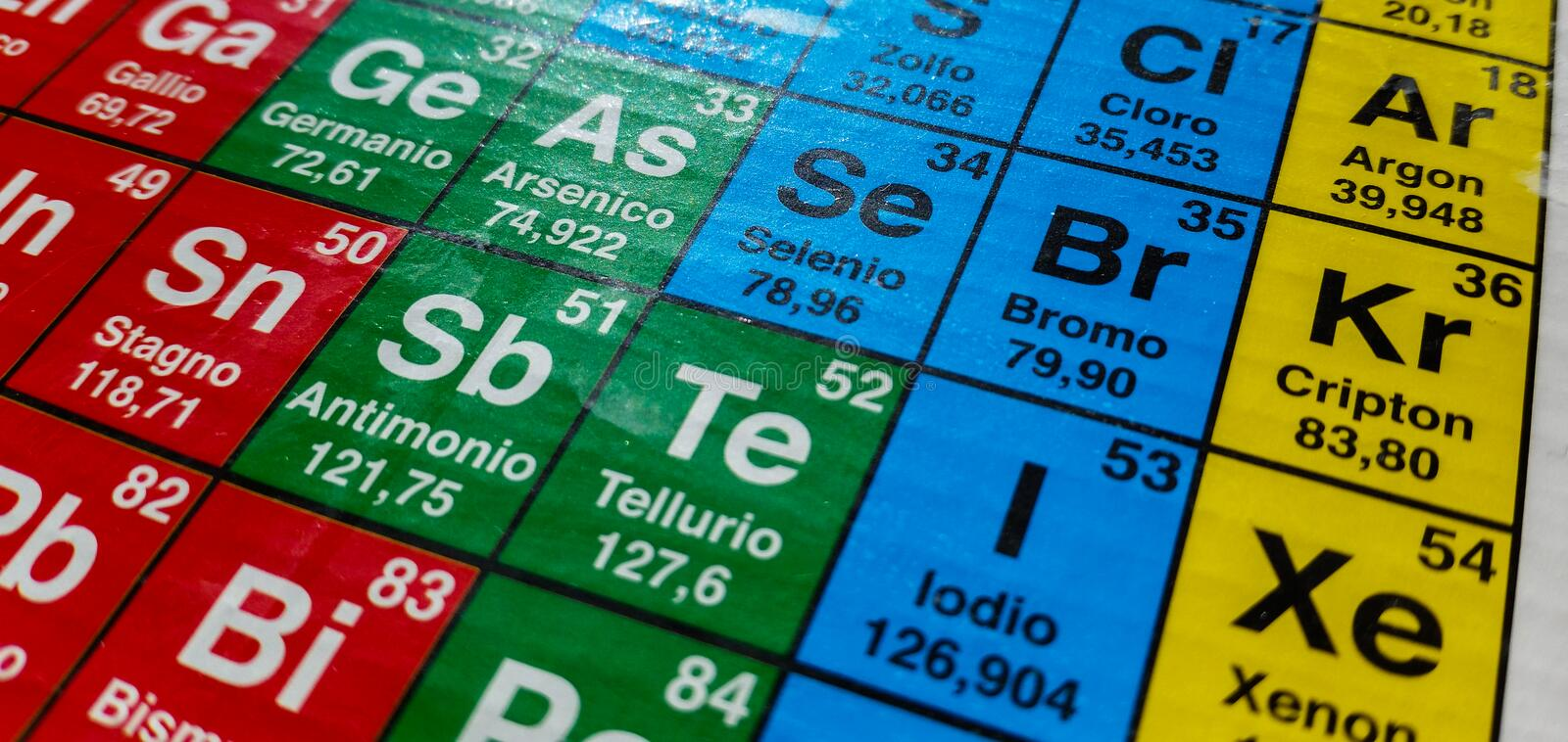 Atomic numbers stock image image of selenium electrons 93216273 download atomic numbers stock image image of selenium electrons 93216273 urtaz Image collections