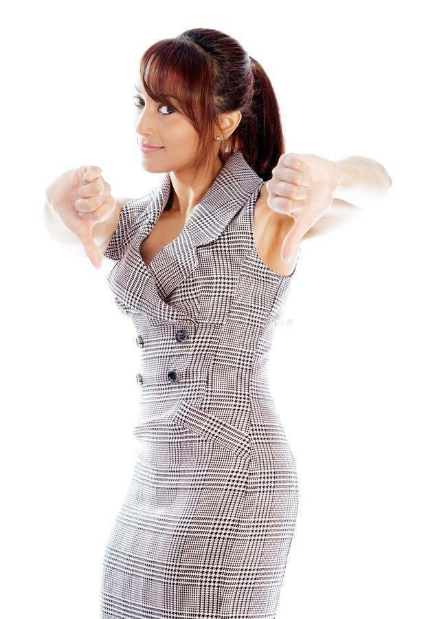 Download Atrakcyjna Indiańska Kobieta Odizolowywająca Na Białym Tle Zdjęcie Stock - Obraz złożonej z hairball, elegancja: 41952650