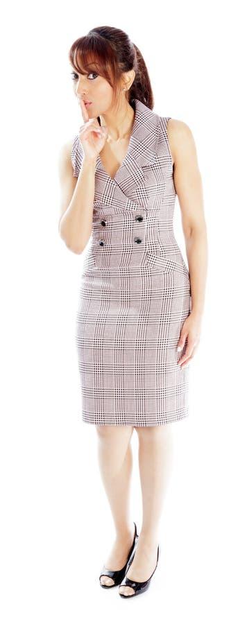 Download Atrakcyjna Indiańska Kobieta Odizolowywająca Na Białym Tle Zdjęcie Stock - Obraz złożonej z atrakcyjny, femaleness: 41952682