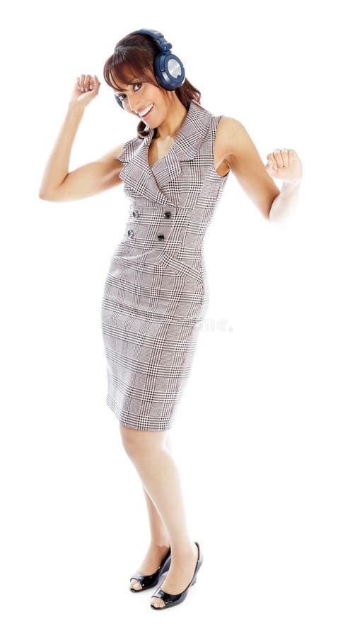 Download Atrakcyjna Indiańska Kobieta Odizolowywająca Na Białym Tle Obraz Stock - Obraz złożonej z atrakcyjny, przestrzeń: 41952793