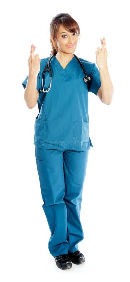 Download Atrakcyjna Indiańska Kobieta Odizolowywająca Na Białym Tle Obraz Stock - Obraz złożonej z piękny, błękitny: 41953223