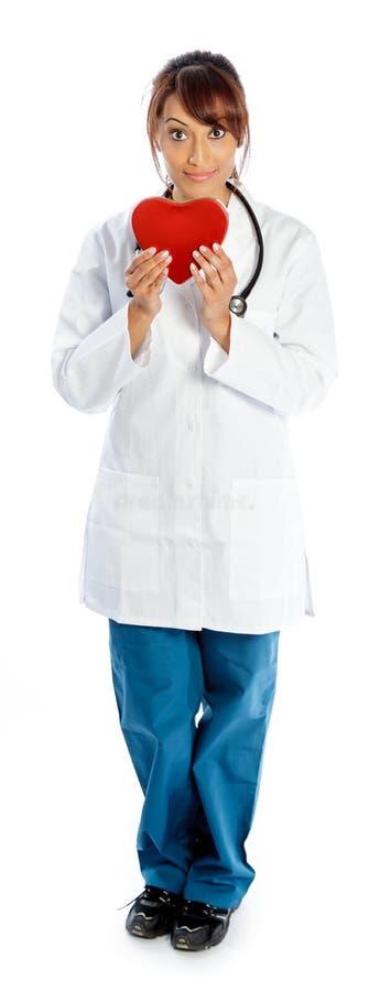 Download Atrakcyjna Indiańska Kobieta Odizolowywająca Na Białym Tle Obraz Stock - Obraz złożonej z cięcie, dzień: 41953483