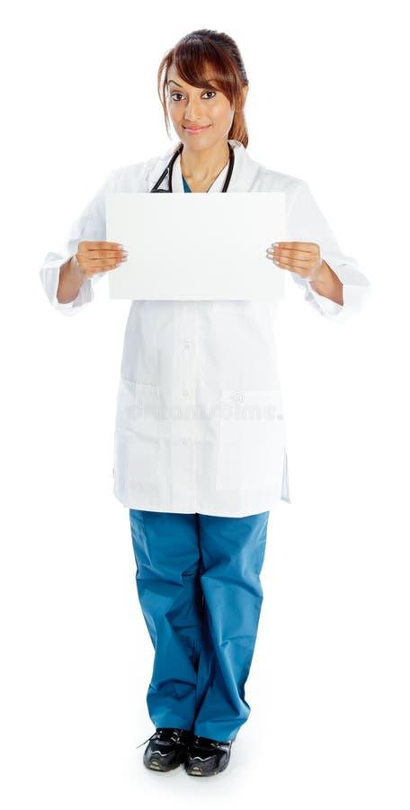 Download Atrakcyjna Indiańska Kobieta Odizolowywająca Na Białym Tle Obraz Stock - Obraz złożonej z piękny, blank: 41953613