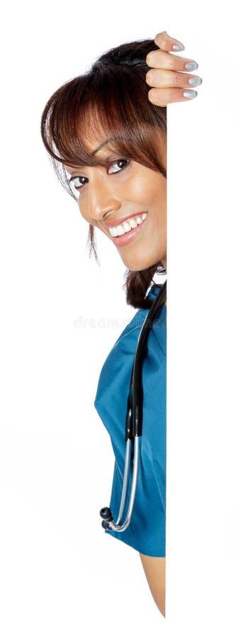 Download Atrakcyjna Indiańska Kobieta Odizolowywająca Na Białym Tle Obraz Stock - Obraz złożonej z piękny, stary: 41953683