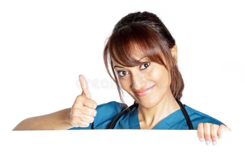Download Atrakcyjna Indiańska Kobieta Odizolowywająca Na Białym Tle Obraz Stock - Obraz złożonej z expertise, odosobniony: 41953783