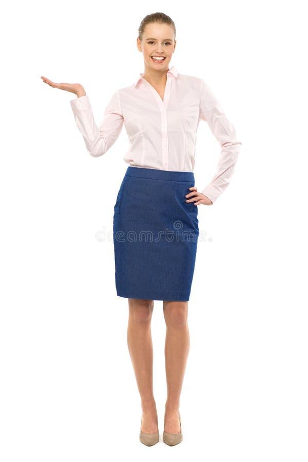 atrakcyjny przedstawiający kobietę kobieta obrazy stock