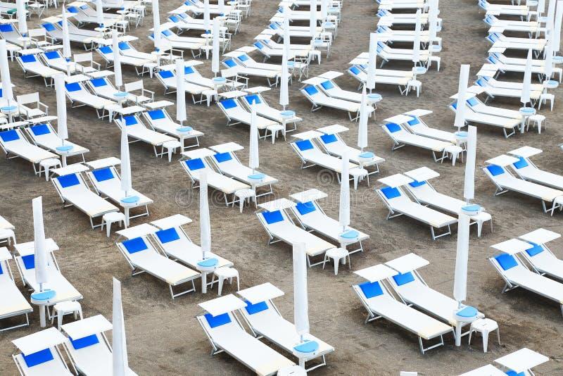 Download Atrani Resort, Italy, Europe Stock Photo - Image of boat, green: 39514846