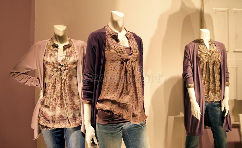 atrapy moda