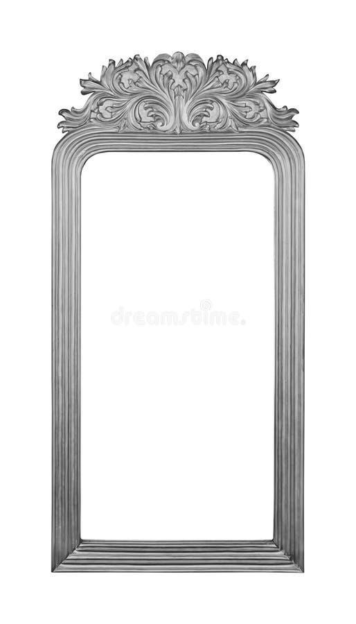 att fästa för blandningar ihop innehåller digital silver för skrapan för banan för ingreppet för ramlutningillustrationen arkivfoto