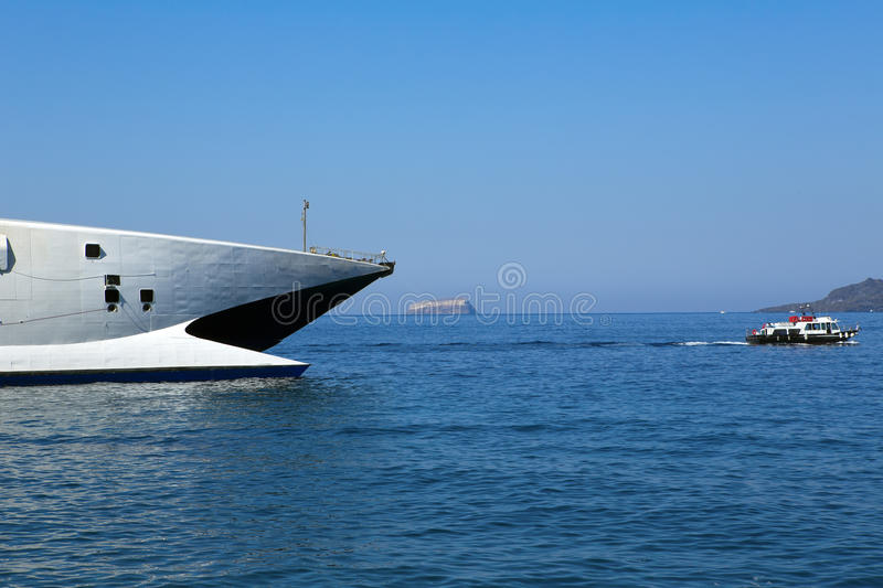 Download Attack stock photo. Image of contrast, mediterranean - 27559864