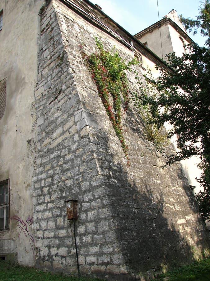 1586 1721 attacker som börjar buren planlagd cartagena stadskonstruktion avsluta dess gammala pågående beställning ut, skyddar et arkivfoto