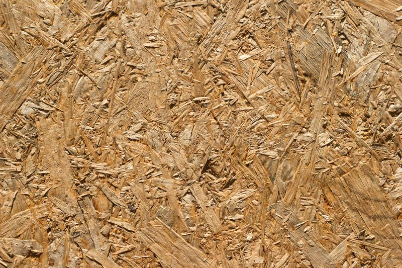 Wooden Background in Beige color royalty free stock photo