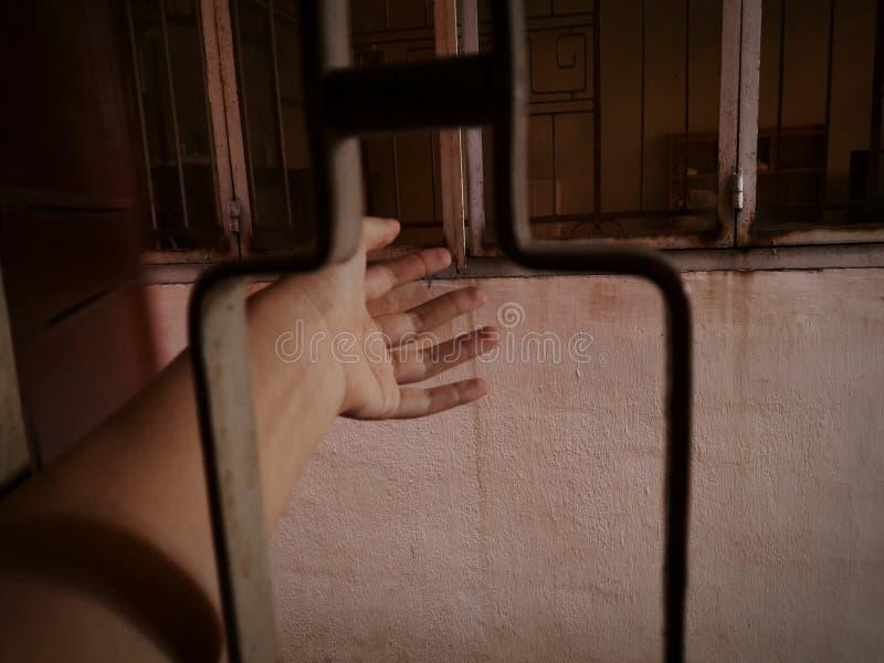 attente photos libres de droits
