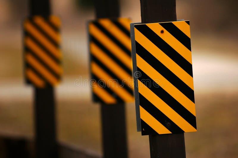Attention photographie stock libre de droits