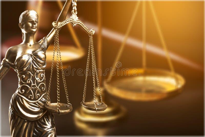 Attorney royalty free stock photos