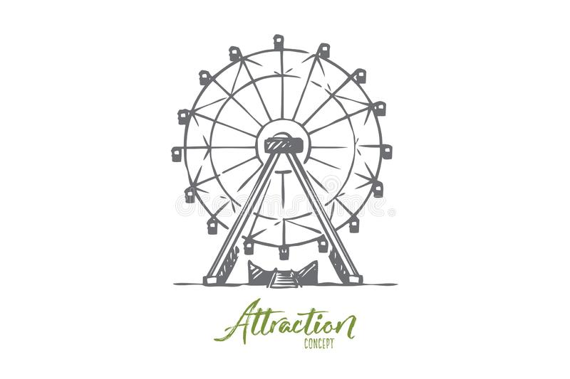 Big Wheel by Alexander Calder coloring page   Free Printable Coloring Pages   533x800