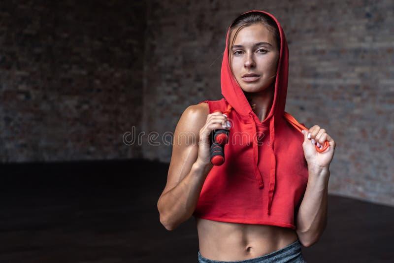 sexy muskel fitness frauen nackt