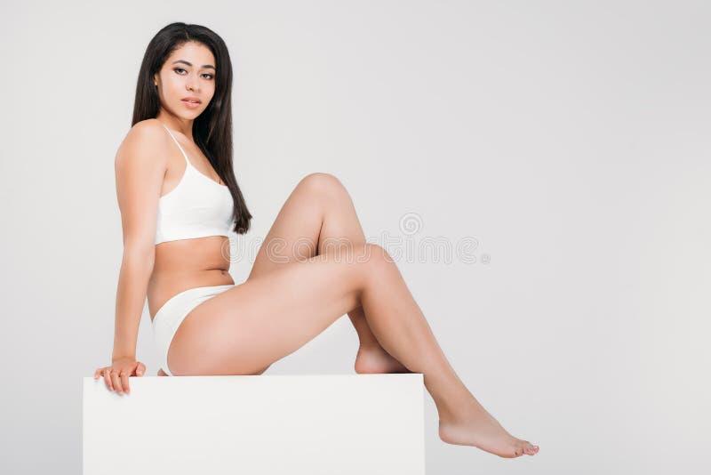 hot african sexy girls and pantisphotos