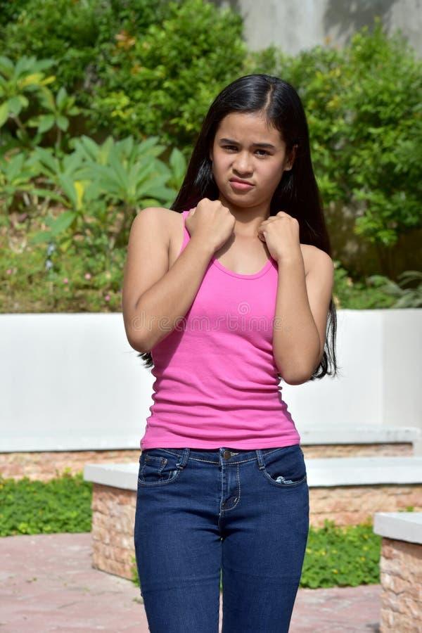 Pinay teen photos