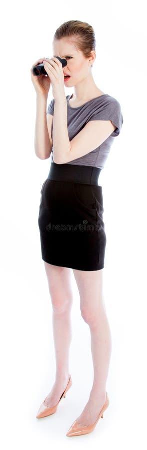 Download Attractive Caucasian Girl In Her 30 Shot In Studio Stock Images - Image: 34200834