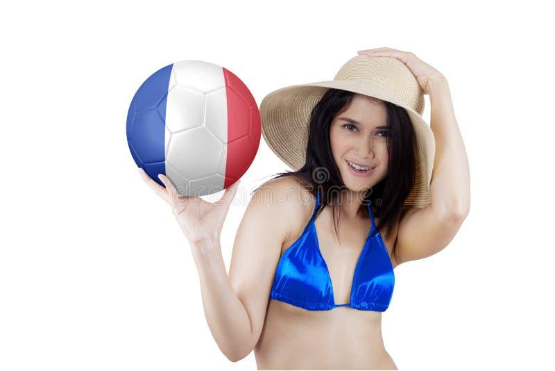 young-french-girl-bikini-young-girls-font-porno