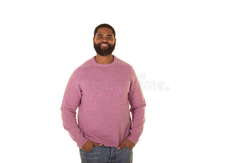 attractive male στοκ φωτογραφία