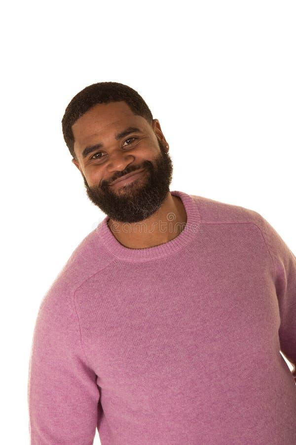 attractive male στοκ φωτογραφία με δικαίωμα ελεύθερης χρήσης