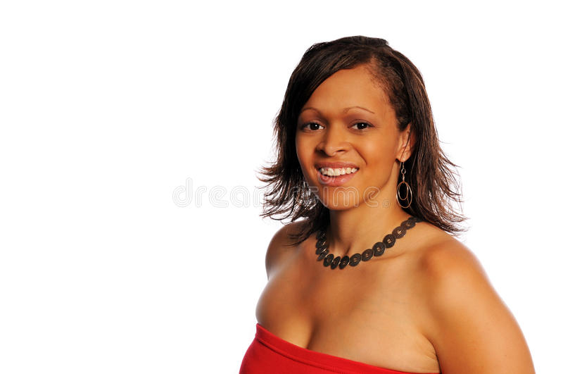 Download Attractive model stock photo. Image of adult, ladies - 10065662