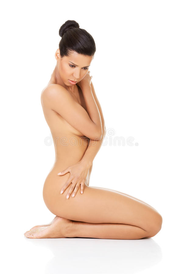 big black booty hoe naked