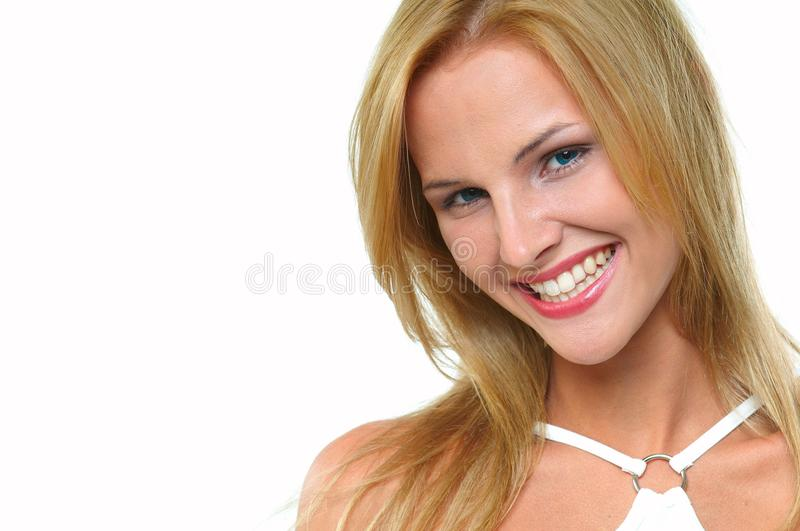 Download Attractive woman stock photo. Image of seduction, beauty - 29423830