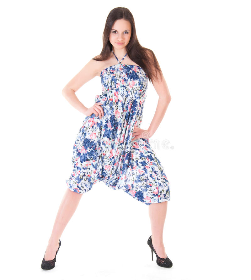 Popular Dresses For Women White Background Images  All White Background