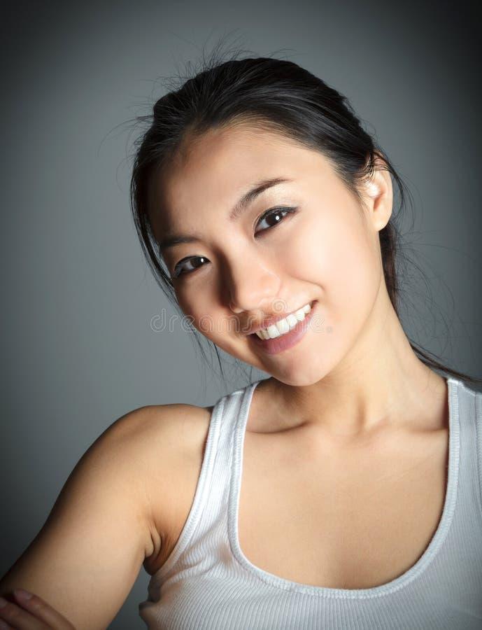 Opinion asiatisk flicka porrstjaerna