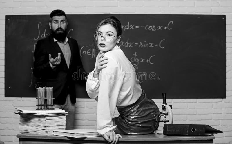 Sexualität im Verhältnis von Lehrer(inne)n und Schüler(inne)n | thepalefour.de