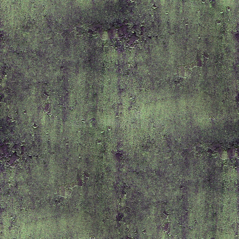 Attrition seamless texture of old stone wall crack. Background wallpaper stock photos