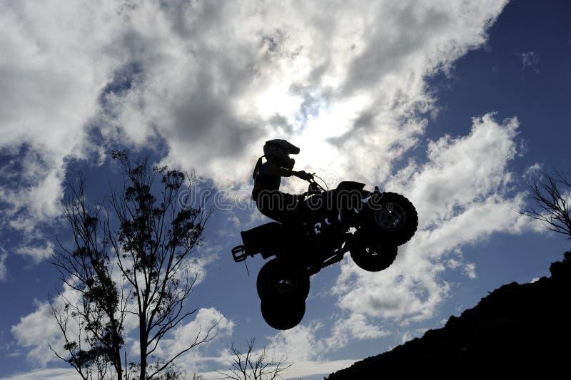 atv ουρανός στοκ φωτογραφίες με δικαίωμα ελεύθερης χρήσης
